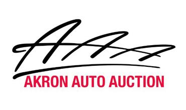 Akron Auto Auction | Public Auctions | Car Dealer Floorplans
