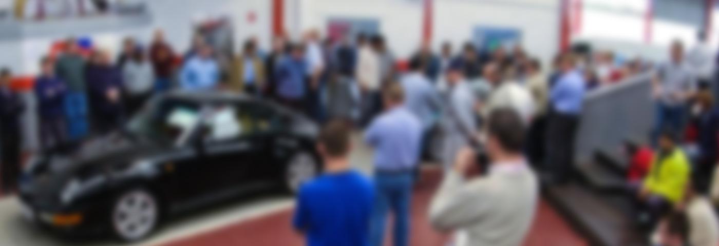 Gsa Auto Auctions >> Akron Auto Auction   Public Auctions   Car Dealer Floorplans