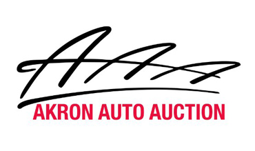 Akron Auto Auction Public Auctions Car Dealer Floorplans